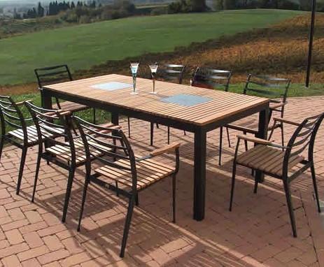 Mi piace scrivere articoli tavolino da letto ikea - Tavolino da giardino ikea ...